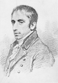 wordsworth