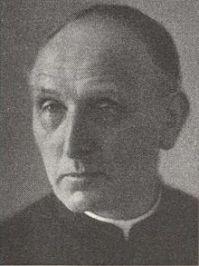 wilhelmschmidt