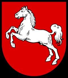 Saksenros